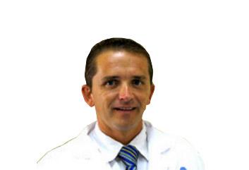 Presidente de la Sociedad Balear de Otorrinolaringología Doctor Guillermo Til