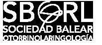 SBORL - Sociedad Balear de Otorrinolaringología