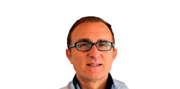 Manuel Tomás Barberán