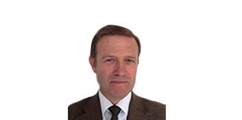 Antonio Murcia Saiz