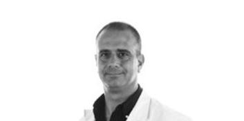 Alfonso Bonilla Pérez