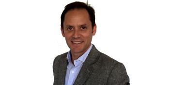 Carlos Magri Ruiz