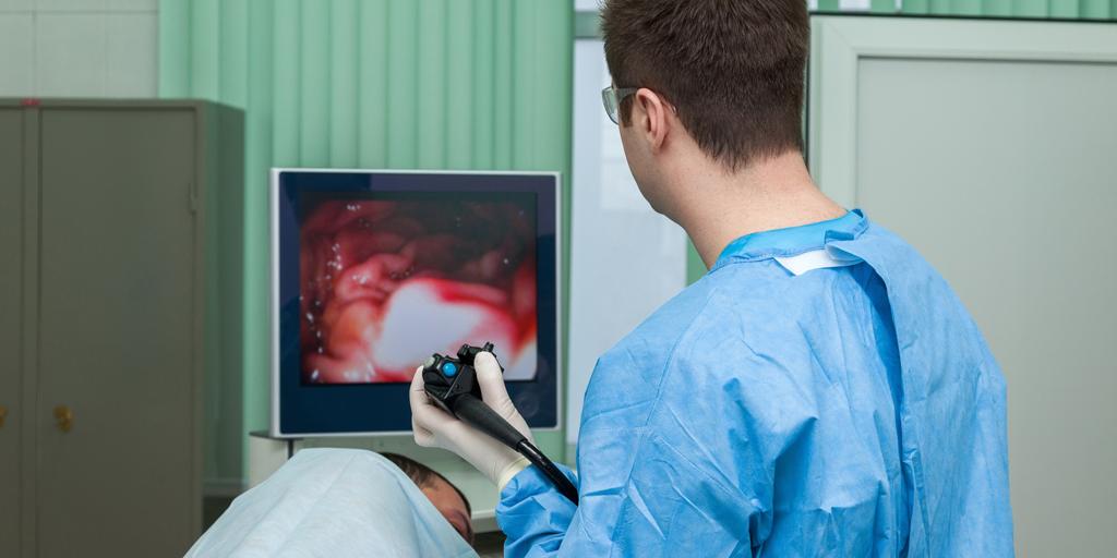 III Curso BÁSICO Disección Cirugía Endoscópica de BASE DE CRÁNEO