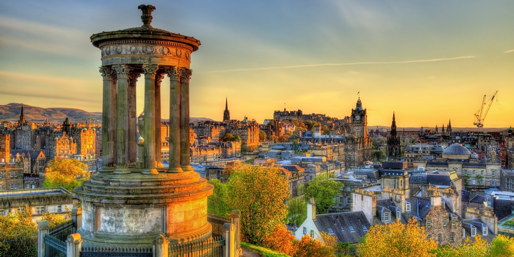 The Edinburgh Head and Neck Course - Module I (Resectional Tactics in Head and Neck Surgery)